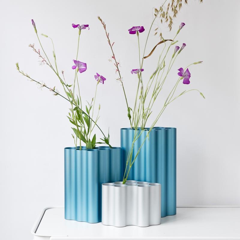 Vase NUAGE large