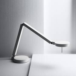 Lampe de bureau Wastberg CLAESSON KOIVISTO RUNE W081T2