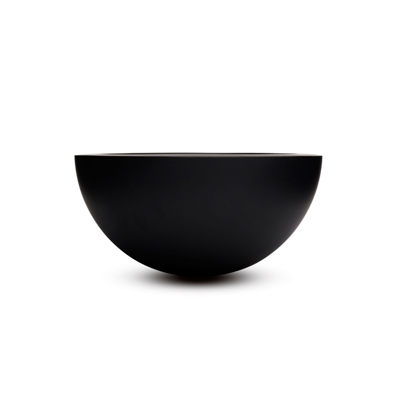 Coupe 5 ITEMS BOWL BRONZE