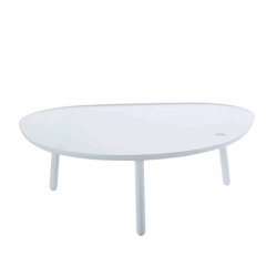 Table basse NINFEA ZANOTTA