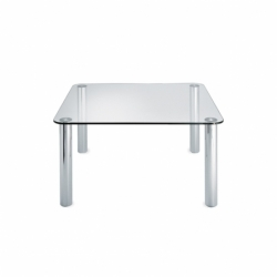 Table MARCUSO ZANOTTA