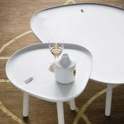 Table basse Zanotta LOTO