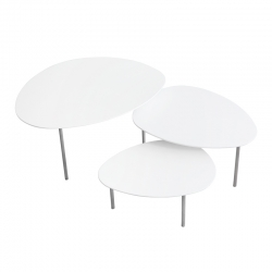 Table basse Stua ECLIPSE