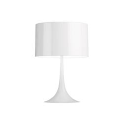 Lampe à poser SPUN LIGHT T1 FLOS