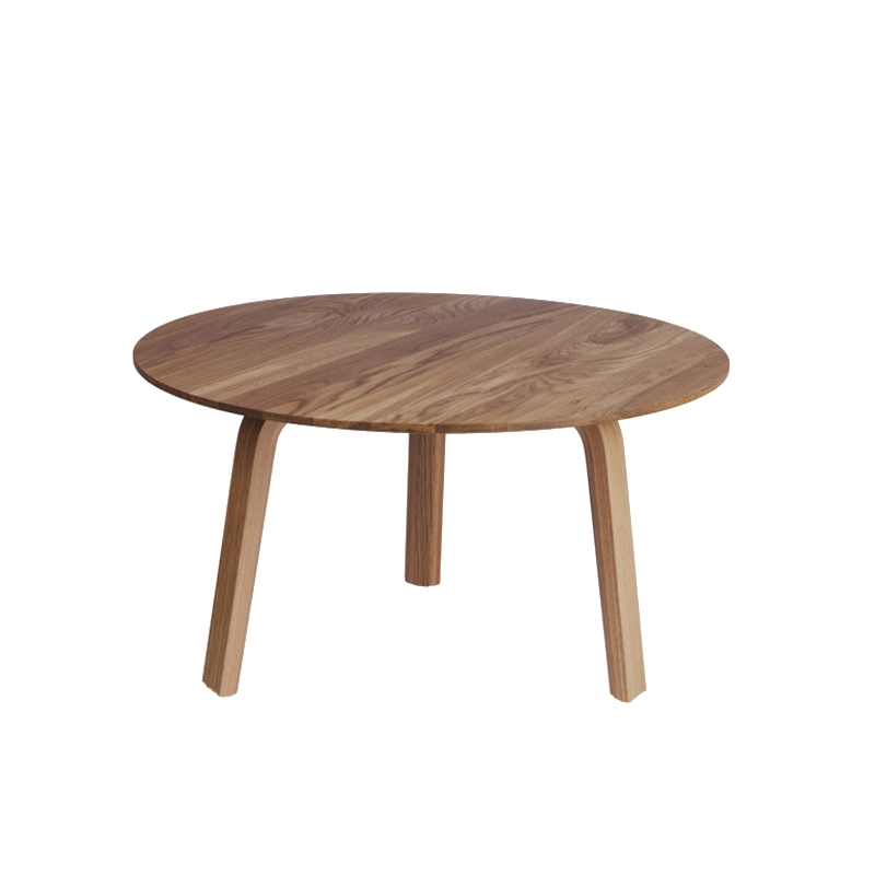 Table basse Hay BELLA COFFEE TABLE