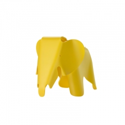 Jouet & accessoires EAMES ELEPHANT Small VITRA