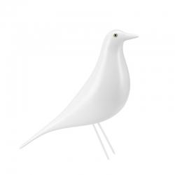 Objet insolite & décoratif EAMES HOUSE BIRD Edition limitée VITRA