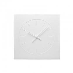 Horloge Horloge WALL CLOCK PAPER FRITZ HANSEN