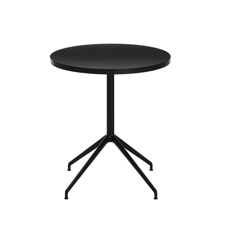 Table Arper YOP Ø69