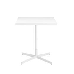 Table WIM 69x69 ARPER