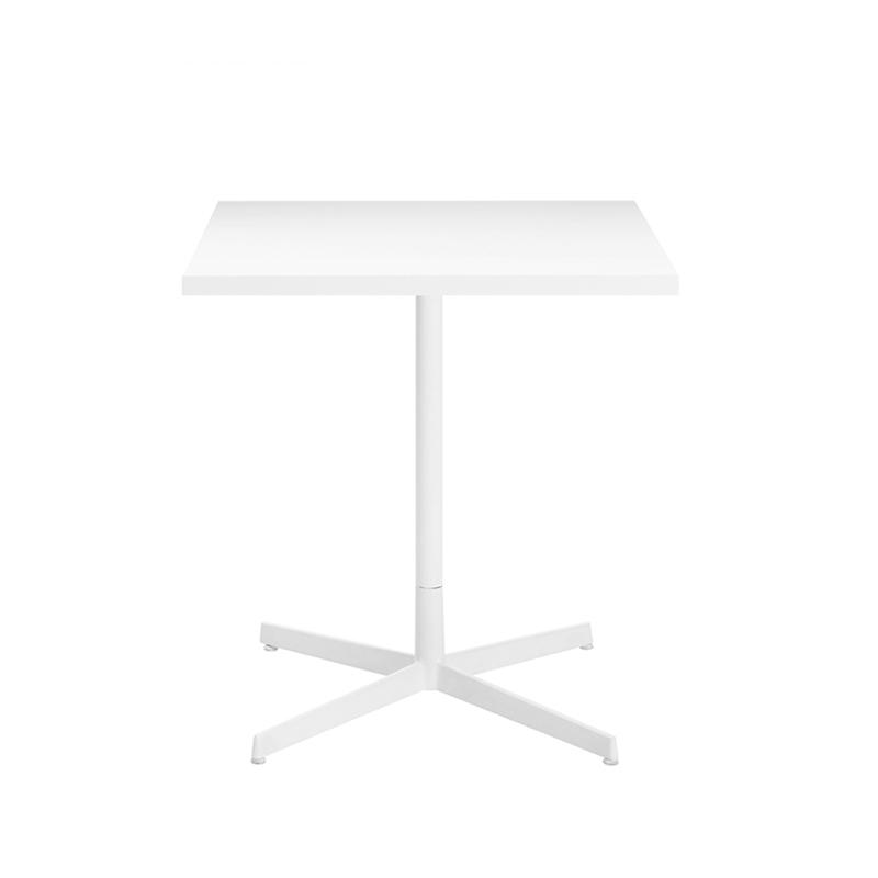 Table Arper WIM 69x69