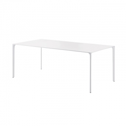 Table NUUR 160x79 ARPER