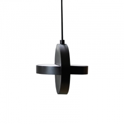 Lampe Suspension PLUS ENO STUDIO