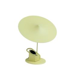 Lampe à poser ÎLE W153 WASTBERG