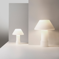 Lampe à poser Wastberg LAMPYRE W163 T1