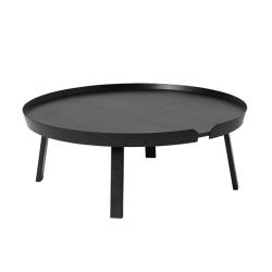 Table basse AROUND XL MUUTO