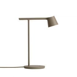 Lampe de bureau TIP TABLE LAMP MUUTO