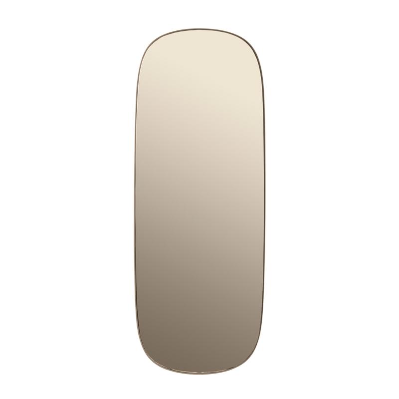 Miroir Muuto Miroir FRAMED large