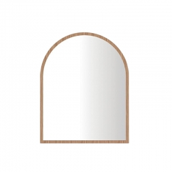 Miroir WINDOW NIDI