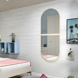 Jouet & accessoires Nidi Miroir WINDOW