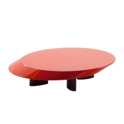 Table basse 520 ACCORDO CASSINA