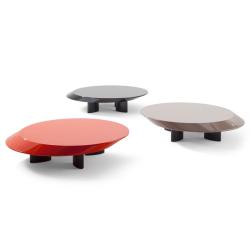 Table basse Cassina 520 ACCORDO