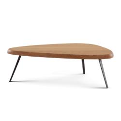 Table basse Cassina 527 MEXIQUE