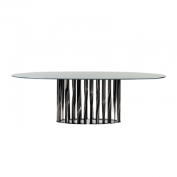 Table 475 BOBOLI 240x120 CASSINA
