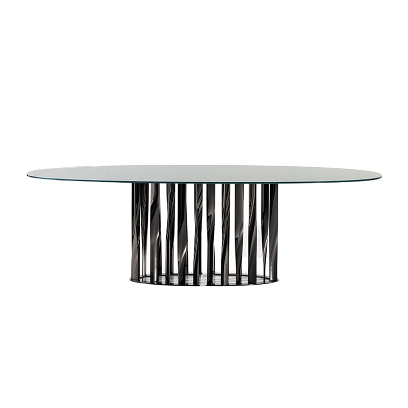 Table Cassina 475 BOBOLI 240x120