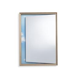 Miroir 083 DEADLINE Daydream CASSINA