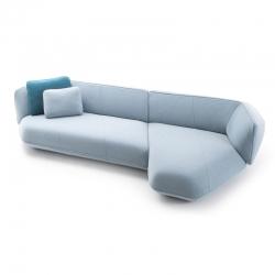 Canapé 552 FLOE INSEL CASSINA