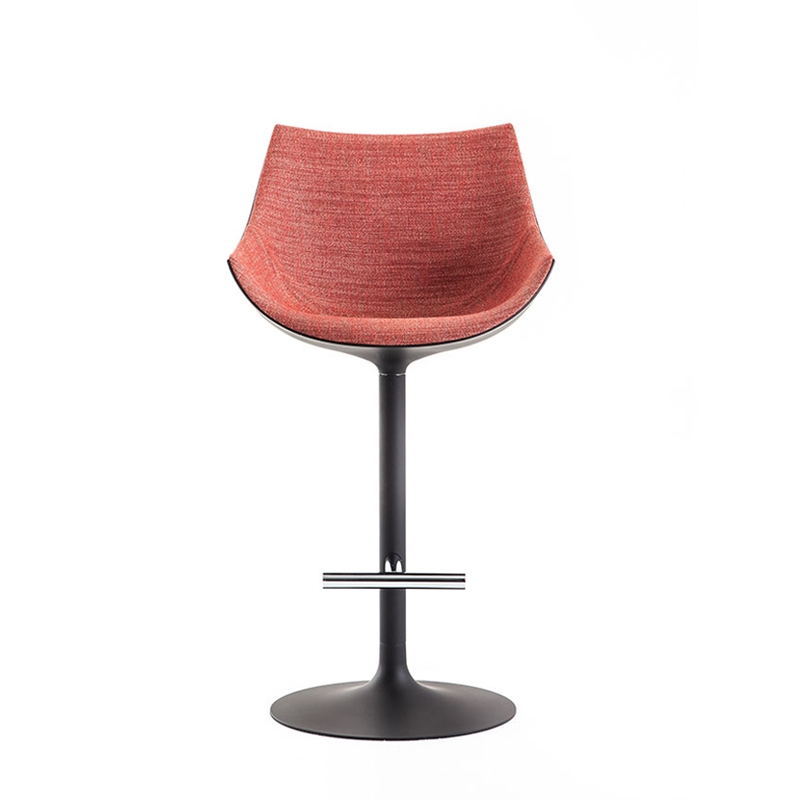 Tabouret haut Cassina 248 PASSION STOOL