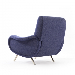 Fauteuil Cassina 720 LADY