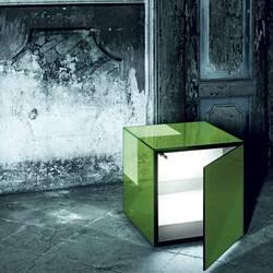 Meuble de rangement Glas italia Rangement BOXY 02