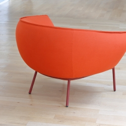 Fauteuil Coedition YOU