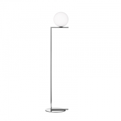 Lampadaire IC F1 FLOS