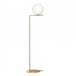 Lampadaire IC F2 FLOS