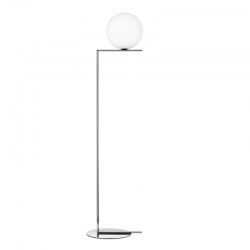 Lampadaire Flos IC F2