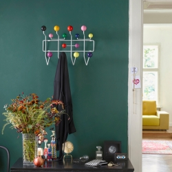 portemanteau hang it all porte manteau vitra. Black Bedroom Furniture Sets. Home Design Ideas