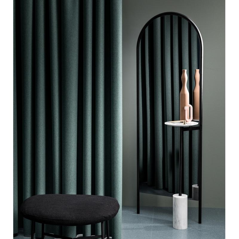 miroir sur pied michelle miroir sp01. Black Bedroom Furniture Sets. Home Design Ideas