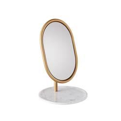 Miroir Miroir à poser MICHELLE SP01