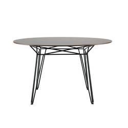Table Sp01 PARISI HPL