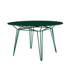 Table PARISI HPL SP01