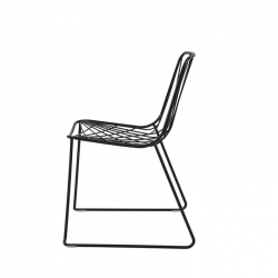 Chaise Sp01 CHEE CHAIR