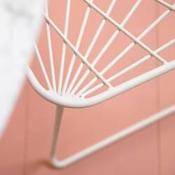 Chaise Sp01 CHEE CHAIR