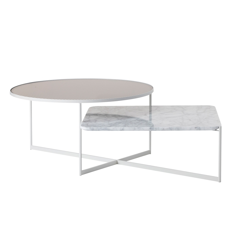 Table basse Sp01 MOHANA L