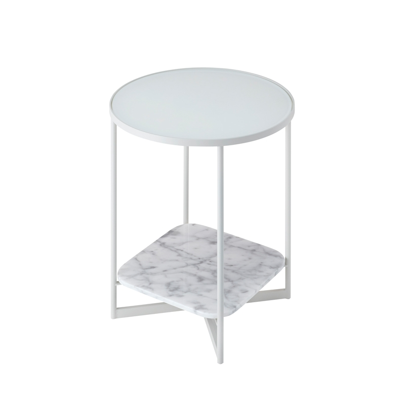 Table d'appoint guéridon Sp01 MOHANA S