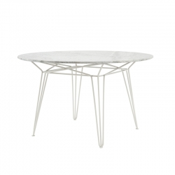 Table PARISI Marbre SP01