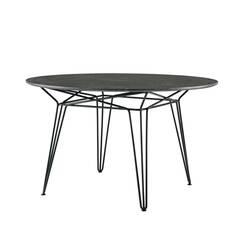 Table PARISI Marbre SP01