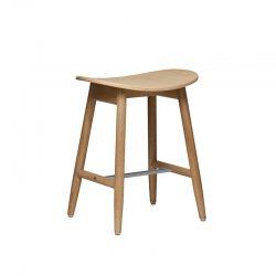 Tabouret ICHA STOOL MASSPRODUCTIONS
